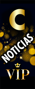 banner_noticiasvip