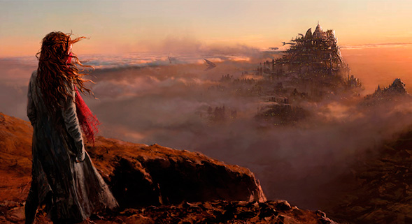 mortal_engines_2