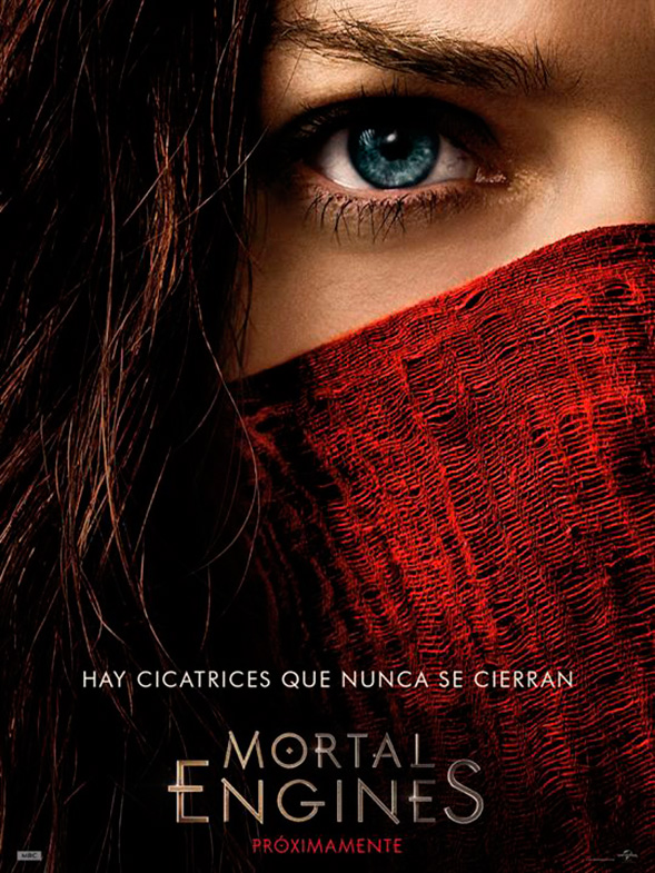 mortal_engines_cine