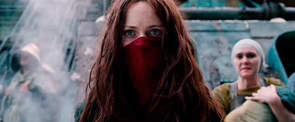 mortal_engines_cine_2