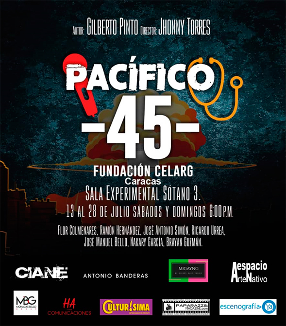 pacifico45_celarg