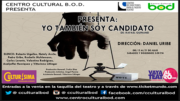 yotambien_soycandidato_bod